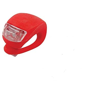 ** TAIL BRIGHT FLEX BRACKET REAR LIGHT