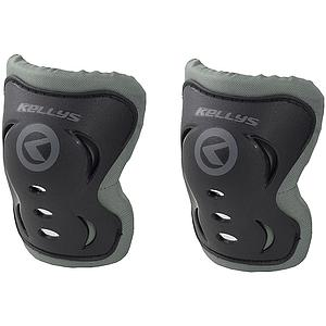 **KELLYS PROTECTIVE ELBOW & KNEE PADS FOR CHILDREN
