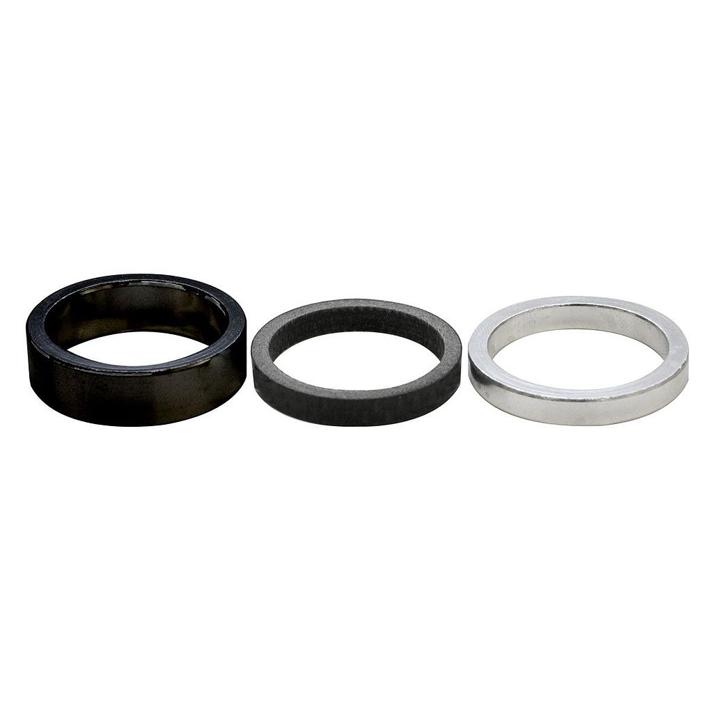 ETC HEADSET SPACER 28.6 x 5MM