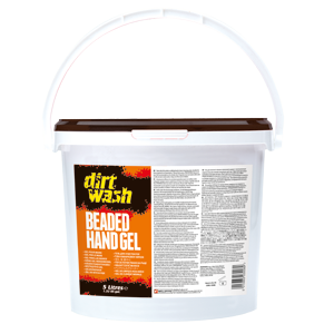 WELDTITE HAND CLEANER 5L