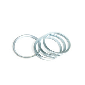 **FREEWHEEL SPACERS