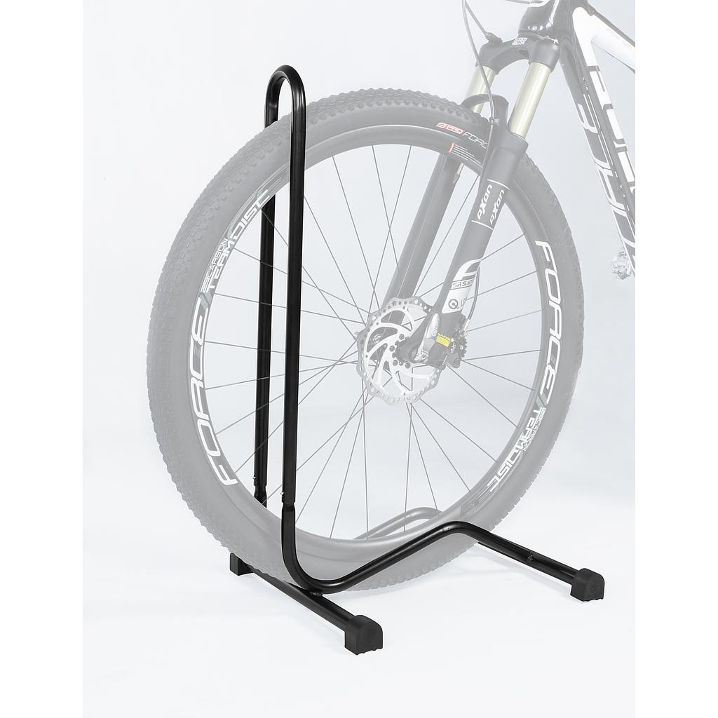 **EXHIBITION BICYCLE DISPLAY STAND  UNIVERSAL