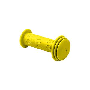 KLS BY KELLYS KIDDO JUNIOR HANDLEBAR GRIPS YELLOW