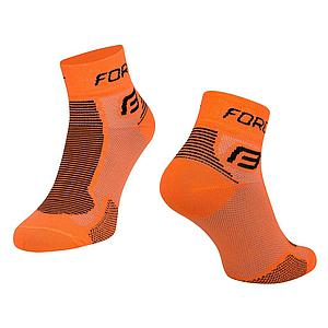 **FORCE SOCKS ORANDE L/XL