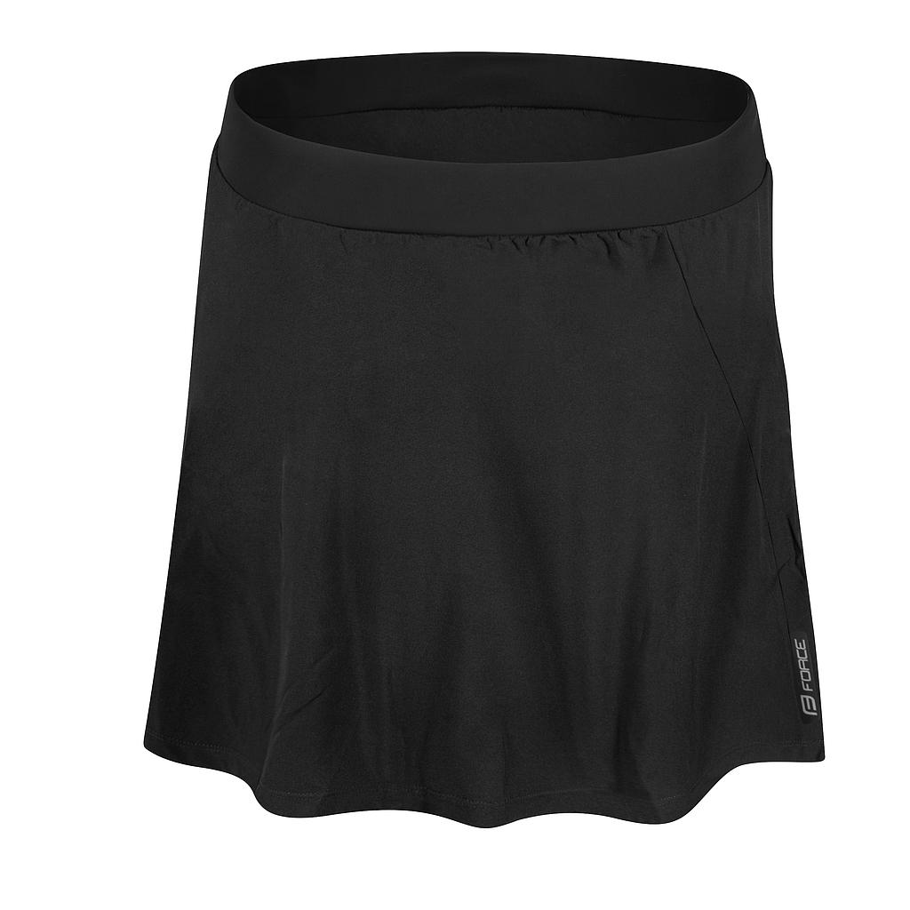 **FORCE DAISY SKIRT WITH PAD XL