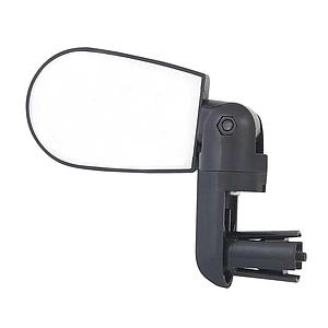FORCE E MINI BAR END MIRROR
