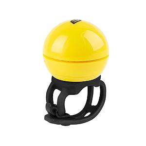 FORCE DIGI ELECTRIC BELL YELLOW