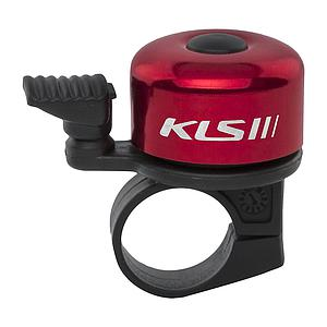 KELLYS BANG 10 (OEM) BELL RED