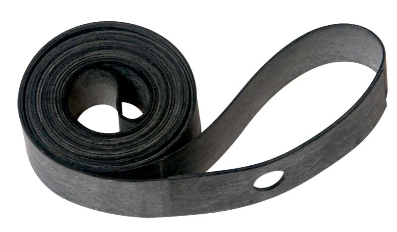 "FORCE RUBBER RIM TAPE 26"" (559-20) (PKT 10)"